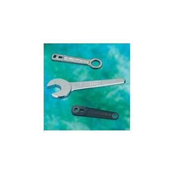 Hudson RCI 5080 Cylinder Wrench, Small