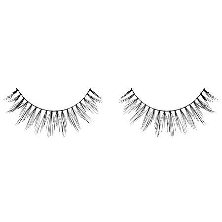 SEPHORA COLLECTION House of Lashes(R) x Disney Tinker Bell Lash Collection Neverland