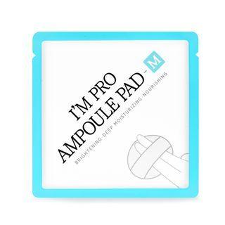 Wish Formula - I'm Pro Ampoule Pad - M 1pc 7ml