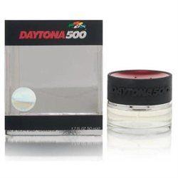 Elizabeth Arden 'Daytona 500' Men's 1.7 oz EDT Spray