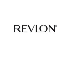 Revlon Badge