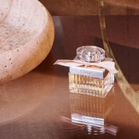 We Have All The Deets on Chloé's Reinvented Scent