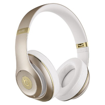 BEATS by Dr. Dre Studio 2.0 Headphone