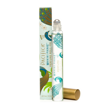 Pacifica Waikiki Pikake Roll-On Perfume