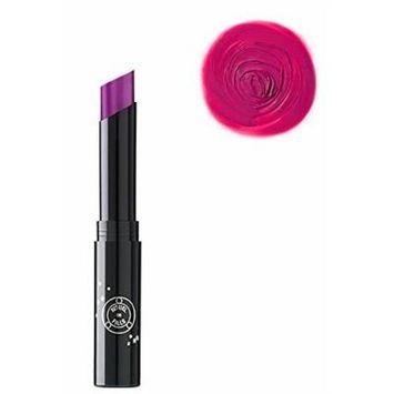 Rituel de Fille - Natural Forbidden Lipstick (Against Nature)