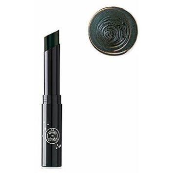 Rituel de Fille - Natural Forbidden Lipstick (Chrysalis)