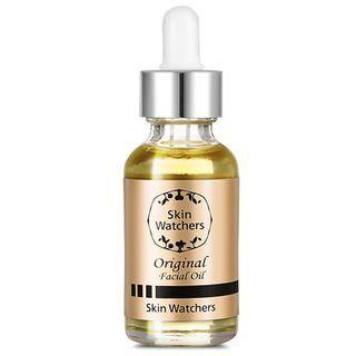 Skin Watchers - Original Face Oil 30ml 30ml