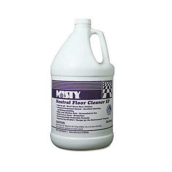 Misty Neutral Floor Cleaner EP