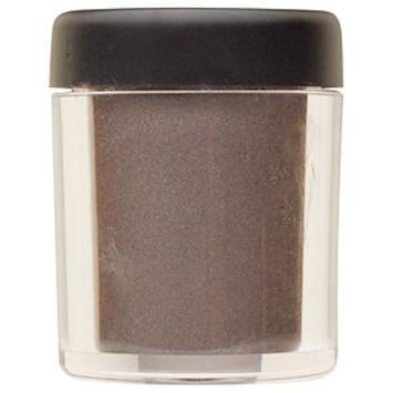 Pop Beauty POP Beauty Pure Pigment, Metallic Charcoal, .14 oz