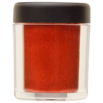 Pop Beauty POP Beauty Pure Pigment, Metallic Copper, .14 oz