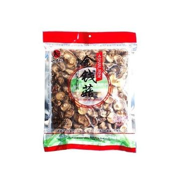 Shanliren Dried Mushroom 7 Oz z (Pack of 1)