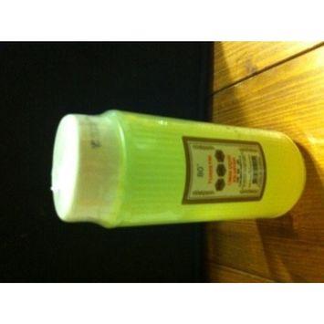 Lemon Cologne (Pereja) 450ml