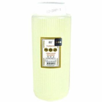 Pereja Lemon Cologne 750ml