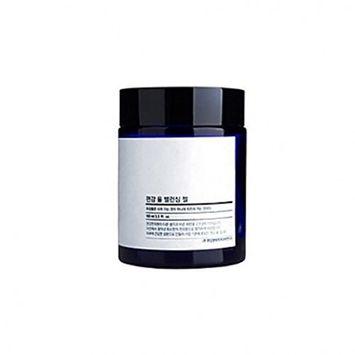 Pyunkang Yul Balancing Gel 100ml [Single Pack]
