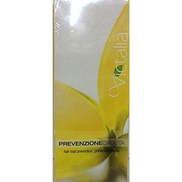 VICTALIA Nutritreatment Hair Loss Prevention 12 vials