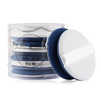 Alonea Makeup Puff Facial Face Makeup Cosmetic Powder Puff