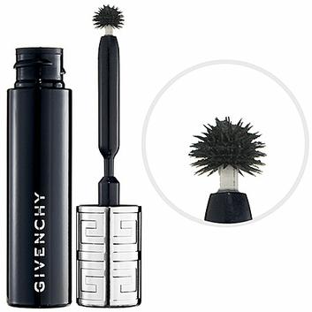 Givenchy Phenomen'Eyes Mascara