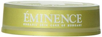 Eminence Organic Skincare. Bearberry Eye Repair Cream