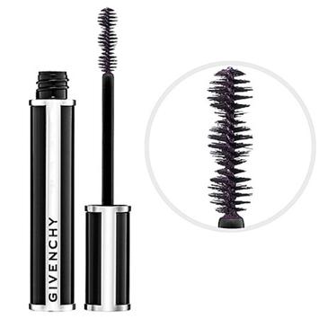 Givenchy Noir Couture 4 in 1 Mascara 5 Violet Etonnant 0.28 oz