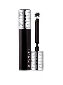 Givenchy Phenomen'Eyes Effet Extension Lengthening Mascara