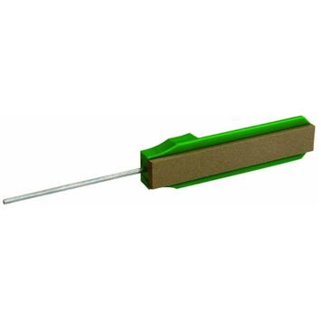 Gatco Medium Sharpening Hone - Gatco Sharpeners - 15004