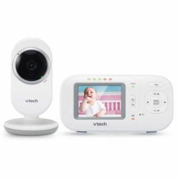 VTech VM320, Video Baby Monitor