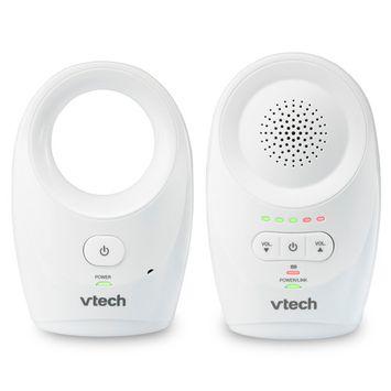VTech DM1111, Audio Baby Monitor, Enhanced Range