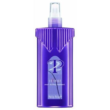Increase® Styling Lotion