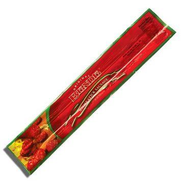 Bende Gyulai Smoked Sausage Night Sticks-Mild approx. 1.2lb
