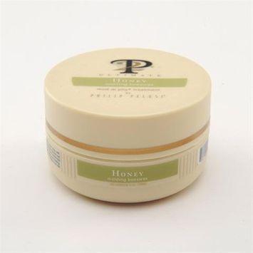 Hair Honey Styling Cream