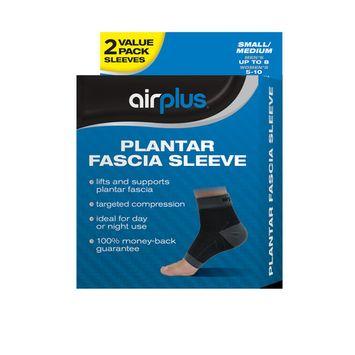 Airplus Plantar Fascia Sleeve S/M