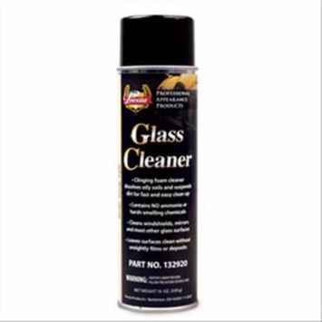Ammonia-Free Glass Cleaner Presta 132920 PST LP