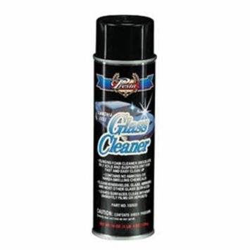 Presta 132920 Ammonia-Free Glass Cleaner