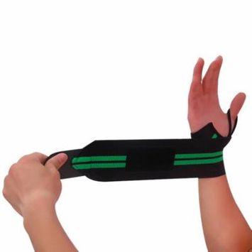 Basketball Weight Lifting Wristband Comfortable Traning Bandage Wrist Support
