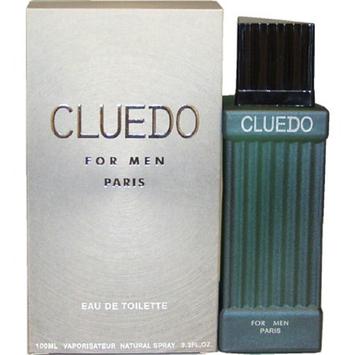 Cluedo Eau De Toilette Spray