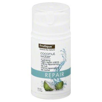 Frutique Coconut Water Repair Creme 1.7 oz