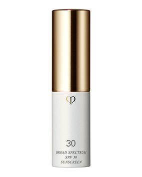 Clé de Peau Beauté Women's Protective Lip Treatment SPF30