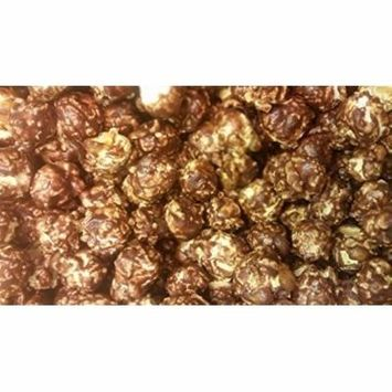 Gourmet Popcorn by Its Delish (Chocolate, 4 Oz.)