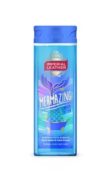 IMPERIAL LEATHER Mermazing Bath Soak