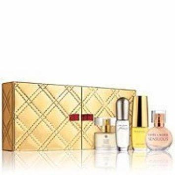 Estee Lauder Fragrance Treasures 87282