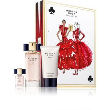 Limited Edition 3-Pc. Modern Muse Limited Edition Gift Set