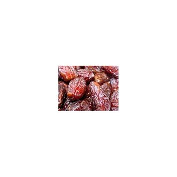 Medjool Dates (1 Pound Bag - By Superior Nut Company, Inc.