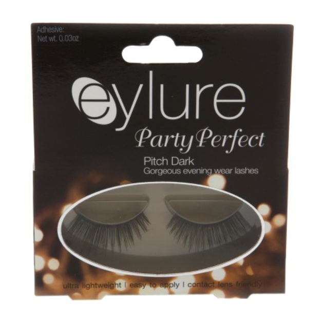 Eylure Party Perfect Gorgeous Evening Wear Lashes