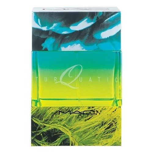 MAC Turquatic Perfume 20ML