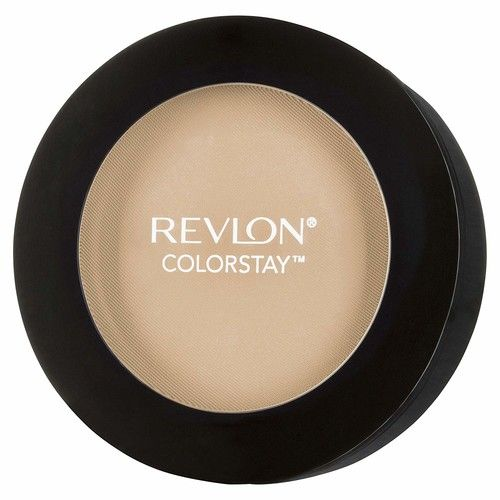 Revlon ColorStay Pressed Powder 8.4 g - 820 Light