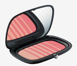 MARC JACOBS BEAUTY Air Blush Soft Glow Duo