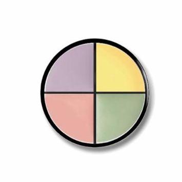 Sonya Colour Concealer Wheel