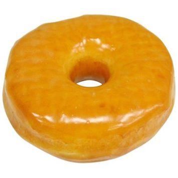 Yeast Donut Ring, 2.15 oz