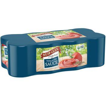 Muir Glen™ Organic Tomato Sauce