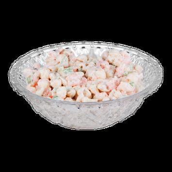 Isabelle's Kitchen Pasta Shrimp Salad
